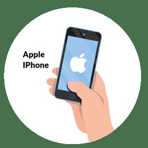 App_fuer_MA_0121_ios