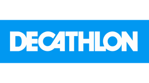 Decathlon_Logo-16-9