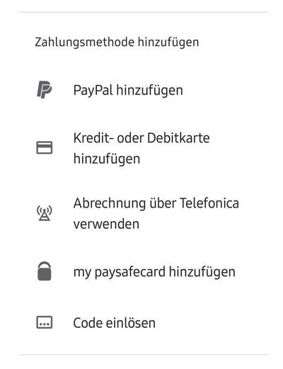 Screenshot_20201025-120728_Google Play Store