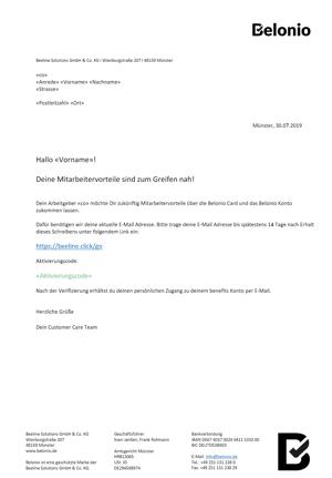 2020-01-06 15_31_03-Aktivierung - Belonio Konto - Wissensdatenbank - Q&A - Wiki - Belonio