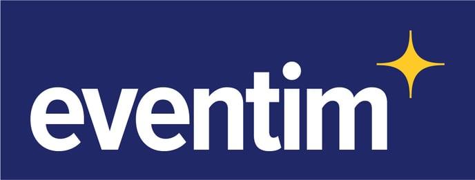 cts-eventim-download-logo-negativ