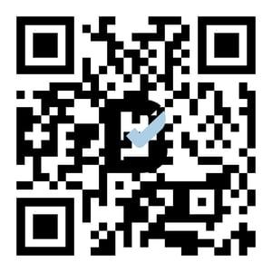 qr-code_app