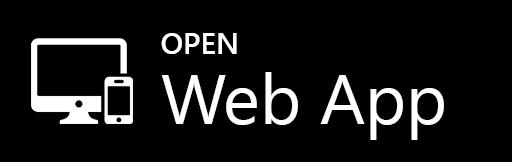 web-badge